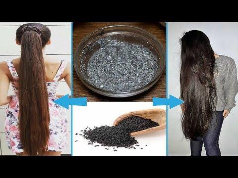 Avon die Maske für das Haar der allseitige Abgang