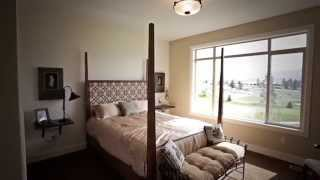 Video of Sonoma Pines – Show Home