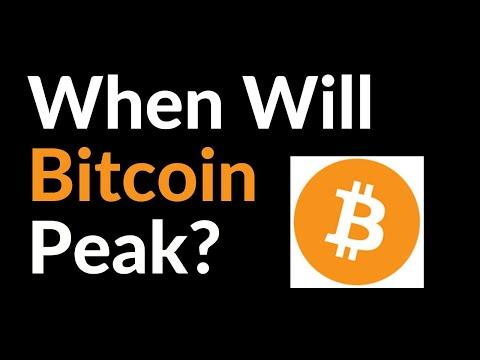 Bitcoin konversijos įrankis