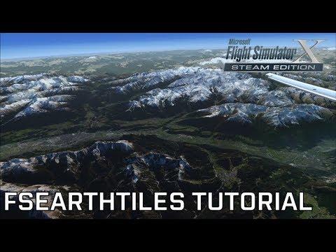 Best Free Add-Ons :: Microsoft Flight Simulator X: Steam
