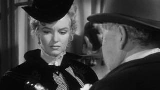O. Henry's Full House (1952) Video