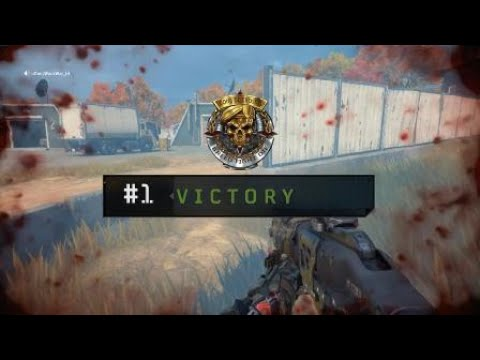 call-of-duty-blackout-quad-win-187-at-array-gameplay-clip-w-shotgun-work