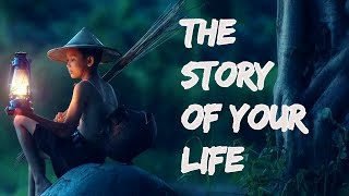 THE STORY OF YOUR LIFE | a motivational video - YouTube