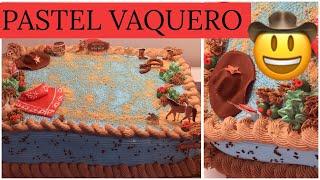Decorar Vaquero Free Video Search Site Findclip Net