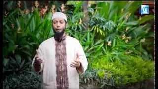 CERAMAH AGAMA ISLAM (WESAL TV): SUKSES DALAM BERKELUARGA - Dr. Khalid Basalamah, M.A.