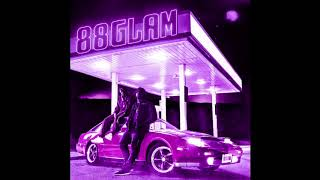 88GLAM   Chemistry (Chopped & Screwed)