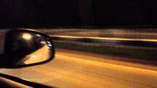 Отзывы Opel Astra - carexpert.ru