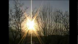 Salif Keita and Cesaria Evora - Yamore (Luciano Remix)