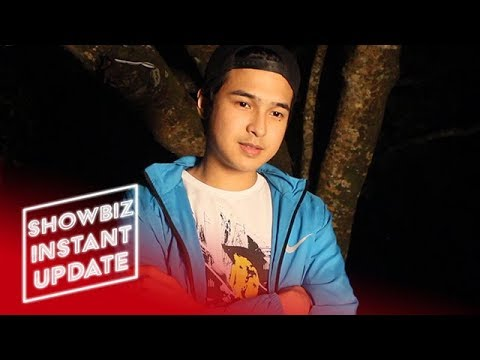 Jerome Ponce, Friends or Love? | Showbiz Instant Update