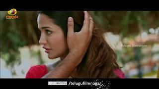 Evevo Picchi Oohale Song - Satya 2 - Sharwanand, Anaika Soti