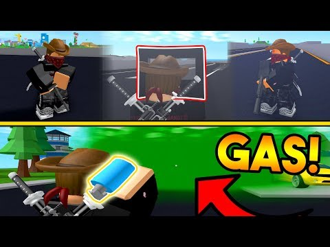 Download Insane New Weapons Update Roblox Mad City Video 3GP Mp4 FLV