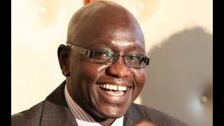 Ekuru Aukot hits 1 million signatures for law change