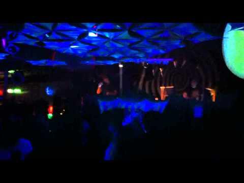 D-ther Live @ Club Zero