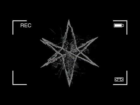 Bring Me The Horizon - Parasite Eve [lyrics]