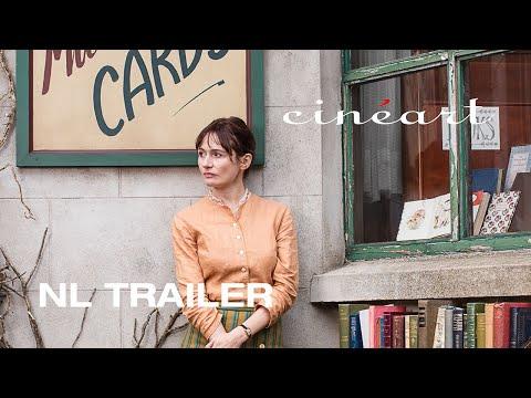 Verfilming van 'The Bookshop' van schrijfster Penelope Fitzgerald draait in De Meerpaal