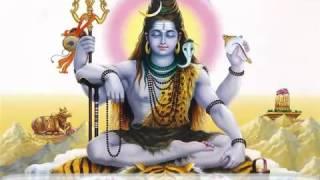 HEY BHOLE SHANKAR PADHARO - YouTube