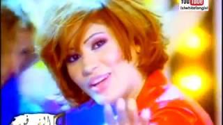 اغاني حصرية عمري - ريم المحمودي تحميل MP3