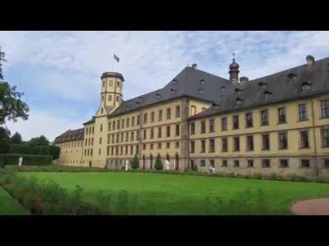 Fulda bekanntschaften
