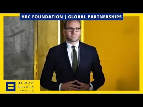 HRC launches HRC Equidad CL - HRC estrena HRC Equidad CL
