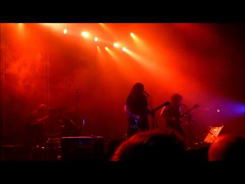 S.U.P - The Cube - Live @ Le Splendid Lille (Fr) - 07/07/2015 Mp3