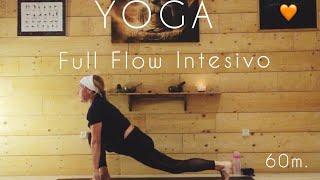 03/11/2020 Yoga
