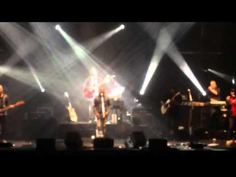 Música American Pie (live excerpt)