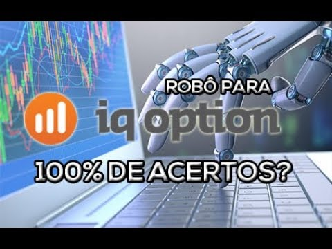 Iq option prepaid