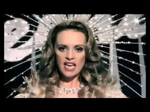 Sheena Easton: Giving Up, Giving In