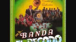 Banda El Recodo Mix De Cumbias