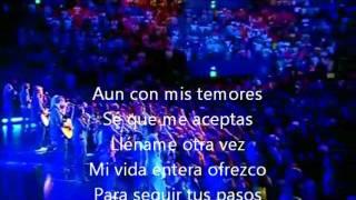 Hillsong - Poderoso Para Salvar Con S En Español