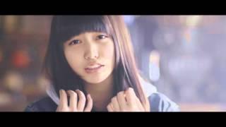 ManekiKecha - Kimi Wazurai