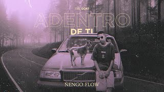 Ñengo Flow - A Dentro De Ti [Official Audio]