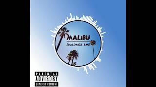 Vegas Jones   Malibu (Prod. Boston George) (SquillHaze Rmx)