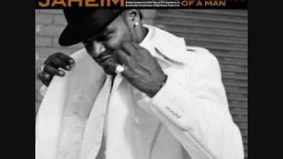 Jaheim  What You Think Of That