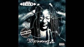 Ace Hood - Dreamer