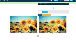 How to Add Image Filters