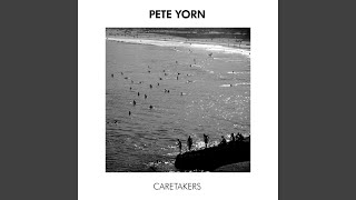 Pete Yorn I Wanna Be The One
