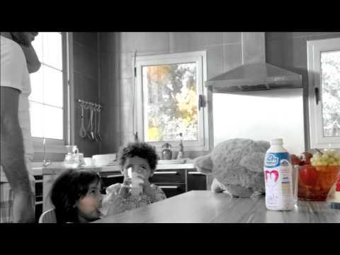 Beyti Milk AD 2014