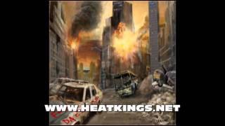 T.I. - Loud Mouth Ft. 2 Chainz - 04 - (2012) (Full Mixtape)