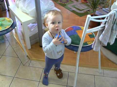 Férgek 3 éves gyermek kezelési tünetei