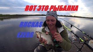 Базы дома отдыха с рыбалкой в латвии