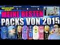 Download Video FIFA 16 (15): ULTIMATE TEAM DEUTSCH - MEINE BESTEN PACKS IM JAHRE 2015!!! [TOTY, TOTS, IFs & CO!]