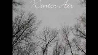 Annasay - Winter Air  with lyrics