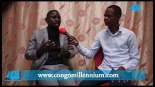 PASTEUR NKOSI A EXPLIQUER COMMENT BA SERVITEURS DE DIEU BA BOMI MUSALA NA NZAMBE NA CONGO.
