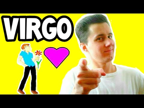 Signs Virgo Man Likes You - (Best Explanation) Mp3