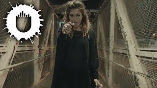 Nicky Romero vs. Krewella - Legacy (Official Video)