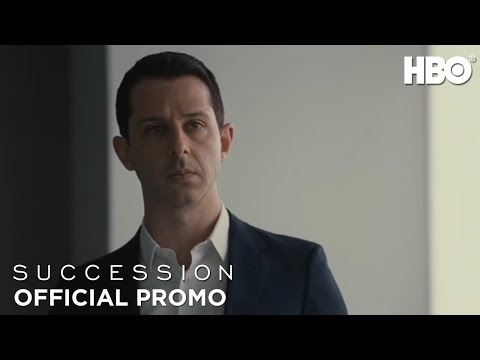 Succession 2.03 (Preview)