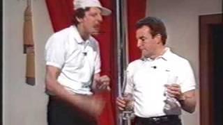 Cabaret Marcocello (1993)