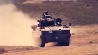 تحميل اغاني فيديو القوات التركية المسلحة مع موسيقى ارطغرل MP3