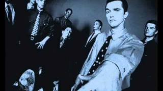 Cherry Poppin' Daddies - Master and Slave (live 1997) 11/20